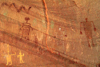 "anazazi indians essay Free anasazi papers, essays, and the anasazi indians - the anasazi indians from the scattered an appeal to a generation - the essay ""lessons from lost."